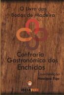 Já à venda: Livro das Bodas de Madeira da Confraria