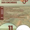 VIII CAPÍTULO DE ENTRONIZAÇÃO DA CONFRARIA DOS ENCHIDOS