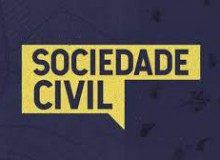 Confraria dos Enchidos no Sociedade Civil, RTP2