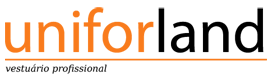 logo-uniforland