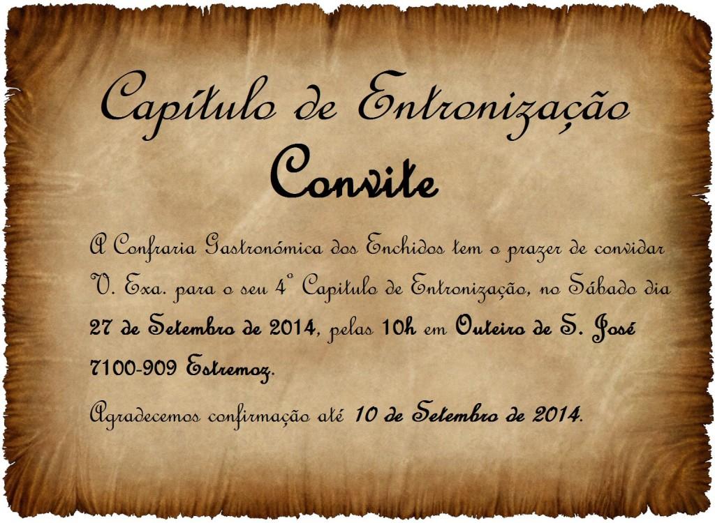 IV_Capitulo_da_CGEnchidos_1