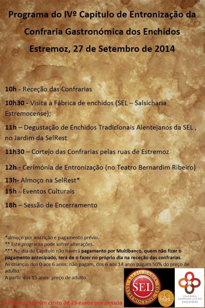 IV_Capitulo_da_CGEnchidos_2